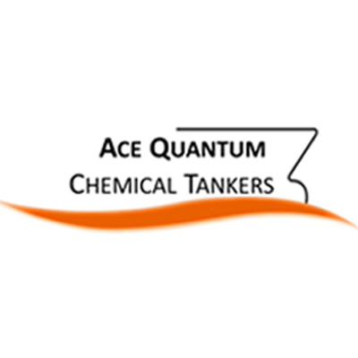 Ace Quantam Chemical Tankers